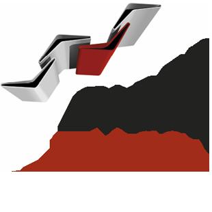 Faber 1900 Estudio de Ingeniería y Arquitectura en Logroño La Rioja